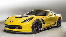 2015 chevrolet corvette z06 looks