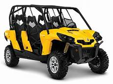 2015 can am commander max dps review top speed