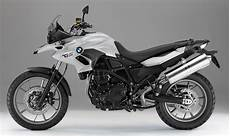 Bmw F 700 Gs And F 800 R Introduced In Malaysia