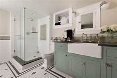 Bathroom Basement Ideas 19 Basement Bathroom Designs Decorating Ideas Design