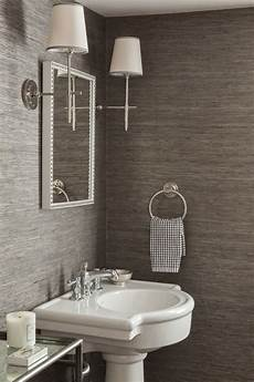 wallpaper for bathrooms ideas splashproof vinyl wallpaper for bathrooms and kitchens