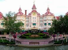 florida disneyland disneyland paris hotel new york reviews disneyland hotel paris address