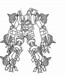 bionicle coloring pages to and print for free