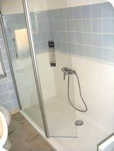 badewanne durch dusche ersetzen badewanne durch dusche ersetzen badezimmer umgestalten
