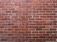 mur brique texture mur de brique t 233 l 233 charger des photos gratuitement