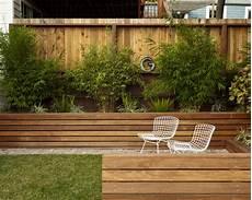 modern fence planter http lomets