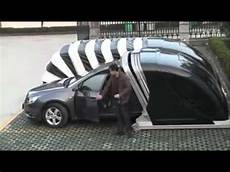 Mobile Garage garage mobile