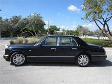 kelley blue book classic cars 2006 bentley arnage electronic valve timing 2006 bentley arnage for sale classiccars com cc 1194376