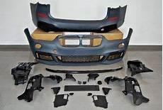 kit carrosserie acs avant arriere bmw x5 e53 phase 1 ou