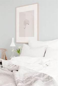 beautiful soft blue bedroom ideas blue bedroom walls master bedroom paint bedroom wall colors