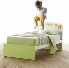 copriletto winnie the pooh letto winnie the pooh camerette per bimbi disney by doimo