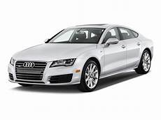 audi a plus 2012 audi a7 review ratings specs prices and photos