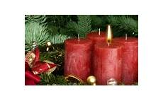 burn your candle it s 1st advent 2 boys 1