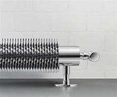 radiateur plinthe chauffage central achetez un radiateur 233 lectrique plinthe cyber confort