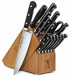 top rated kitchen knives set best knife block sets deals and reviewed