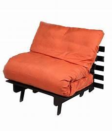 futon online columbo 1 seater futon buy columbo 1 seater futon online