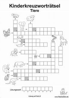 Malvorlagen Grundschule Quiz 1732 Best Images On German Language