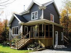 garage basement house plans country house plans with basement apartment house plans with