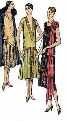 V 234 Tements 233 Es 20 30 Vetements99 Fashion Mode Des