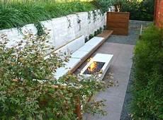 Terrasse Beton Teinté Objet D 233 Co B 233 Ton Pour Le Jardin Explorez Nos Id 233 Es Trendy