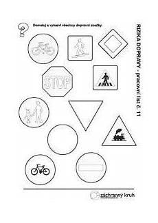 Malvorlagen Umwelt Regeln 51 Besten Verkehrserziehung Bilder Auf