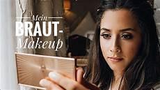 mein nat 252 rliches braut make up hochzeits make up selber