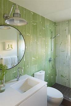 Bathroom Ideas Paint 10 Paint Color Ideas For Small Bathrooms Diy Network