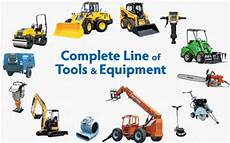 construction equipment rentals and sales clairemont
