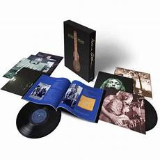 skydog the duane allman retrospective duane allman skydog the duane allman retrospective vinyl limited edition walmart