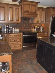 Kitchen Backsplash Ideas With Birch Cabinets by 31 Best Images About Cabinetry On Cherries