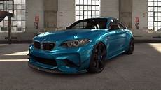 best tune 8 1 sec for the bmw schnitzer acs2 sport csr racing 2 youtube