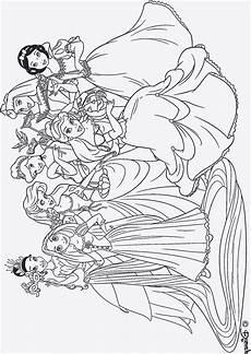 Ausmalbilder Prinzessin Rapunzel Malvorlagen Prinzessin Disney Rapunzel Malvorlagen F 252 R