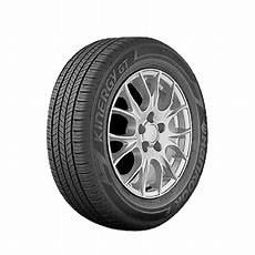 hankook kinergy gt h436 touring all season tire 215