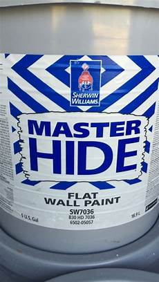 jose s ceiling paint sherwin williams master hide