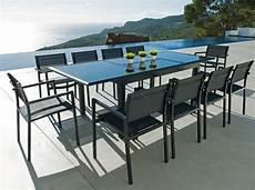 Table De Jardin Solde