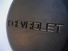 94 chevy horn wiring 88 94 chevrolet chevy truck steering wheel horn cap button wire 91 90 89 ebay