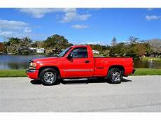 books about how cars work 2003 gmc sierra 1500 seat position control 2003 gmc sierra for sale classiccars com cc 1189388