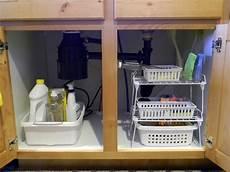 kitchen cabinet interior organizers superb cabinet organizers kitchen greenvirals style