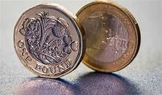 48 dollars en euros pound mounts recovery against eur amid eu in brussels