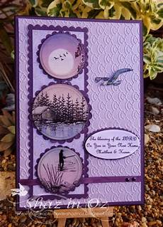 calligraphy cards shaz in oz how to an image cards diy calligraphy cards
