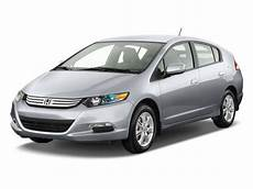 electronic stability control 2005 honda insight transmission control 2010 honda insight review ratings specs prices and photos the car connection