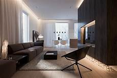 minimalist interior design a minimalist family home with a bright bedroom for the