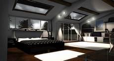 3 id 233 es de chambres tr 232 s deco meubles design org