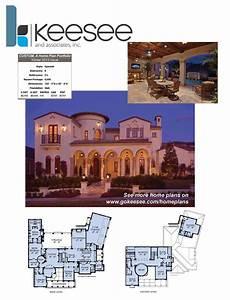 best of 7 images hanley wood house plans home building plans