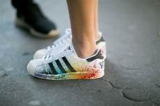 a comprehensive primer on buying cool s sneakers