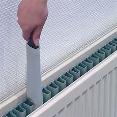 Heizkörper Reinigen Staubsauger - heizk 246 rper reiniger lang l 228 nge 75 cm bauhaus