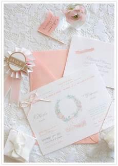 peach australian wedding nicola darren real weddings