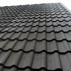 prix d une toiture neuve prix d une toiture au m2 en 2019 neuve et r 233 novation