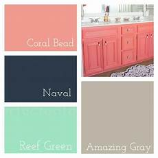 master bathroom colors sherwin williams coral bead picture coral reef 187 sherwin williams