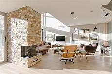 steinwand wohnzimmer ideen steinwand wohnzimmer eine dekorative wand voller charakter und stil